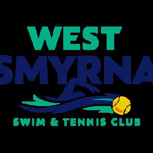 west-smyrna-swim-tennis-logo-color