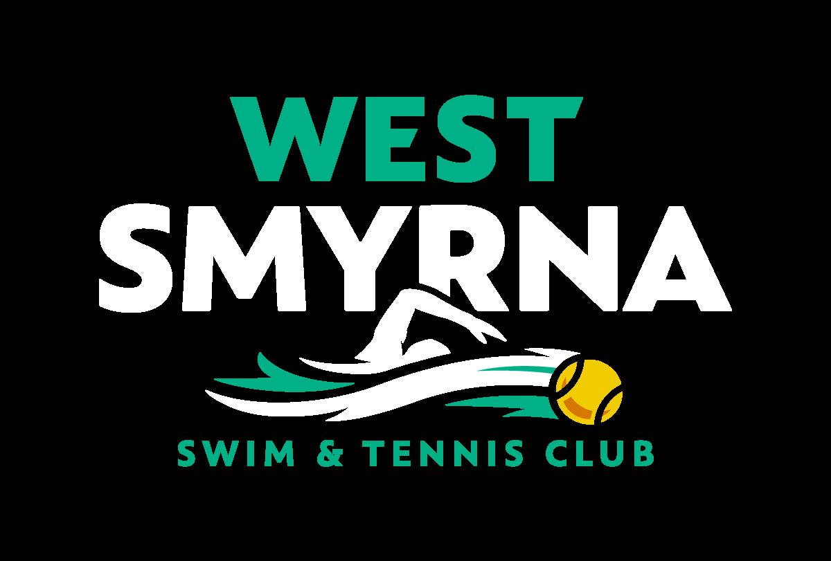 West Smyrna Swim & Tennis Club